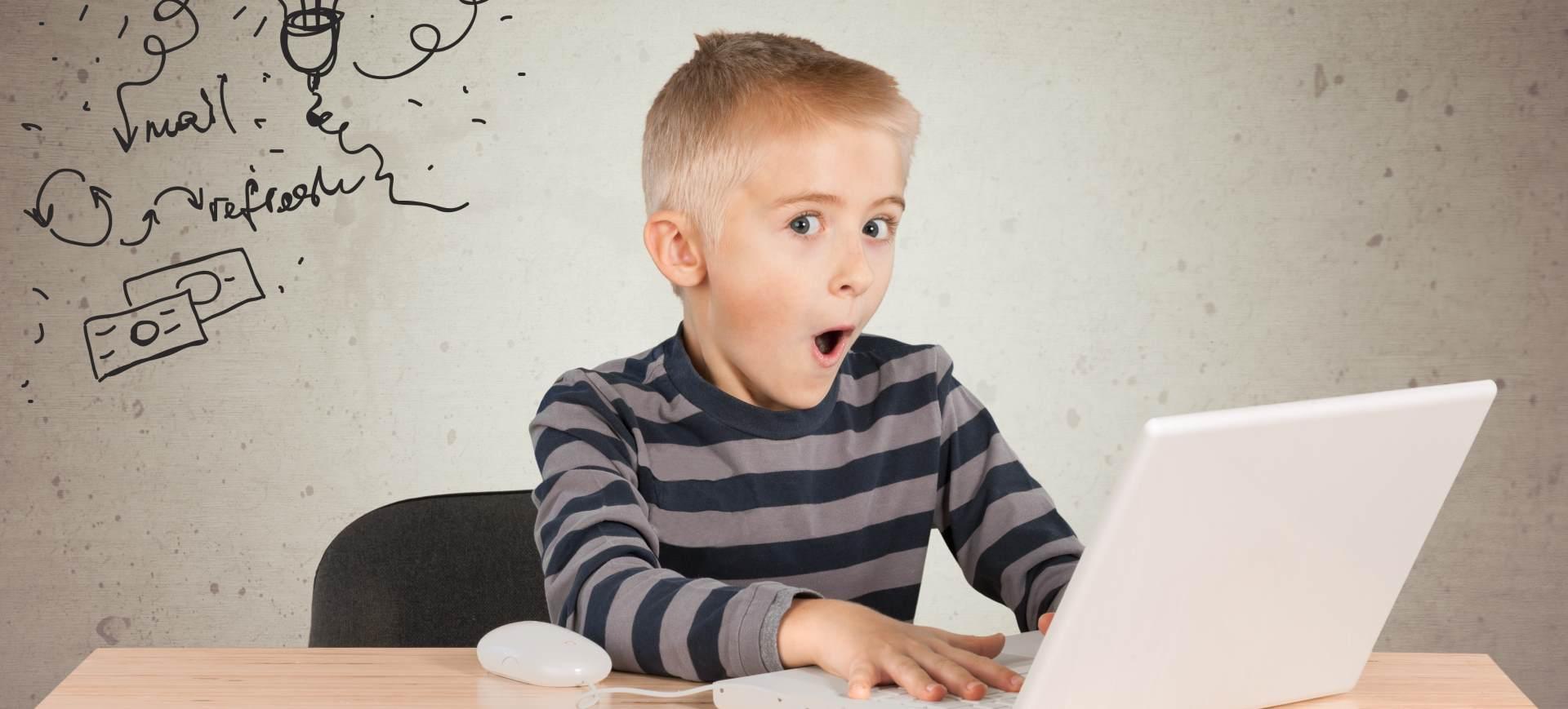 Логопедия для детей онлайн на русском языке