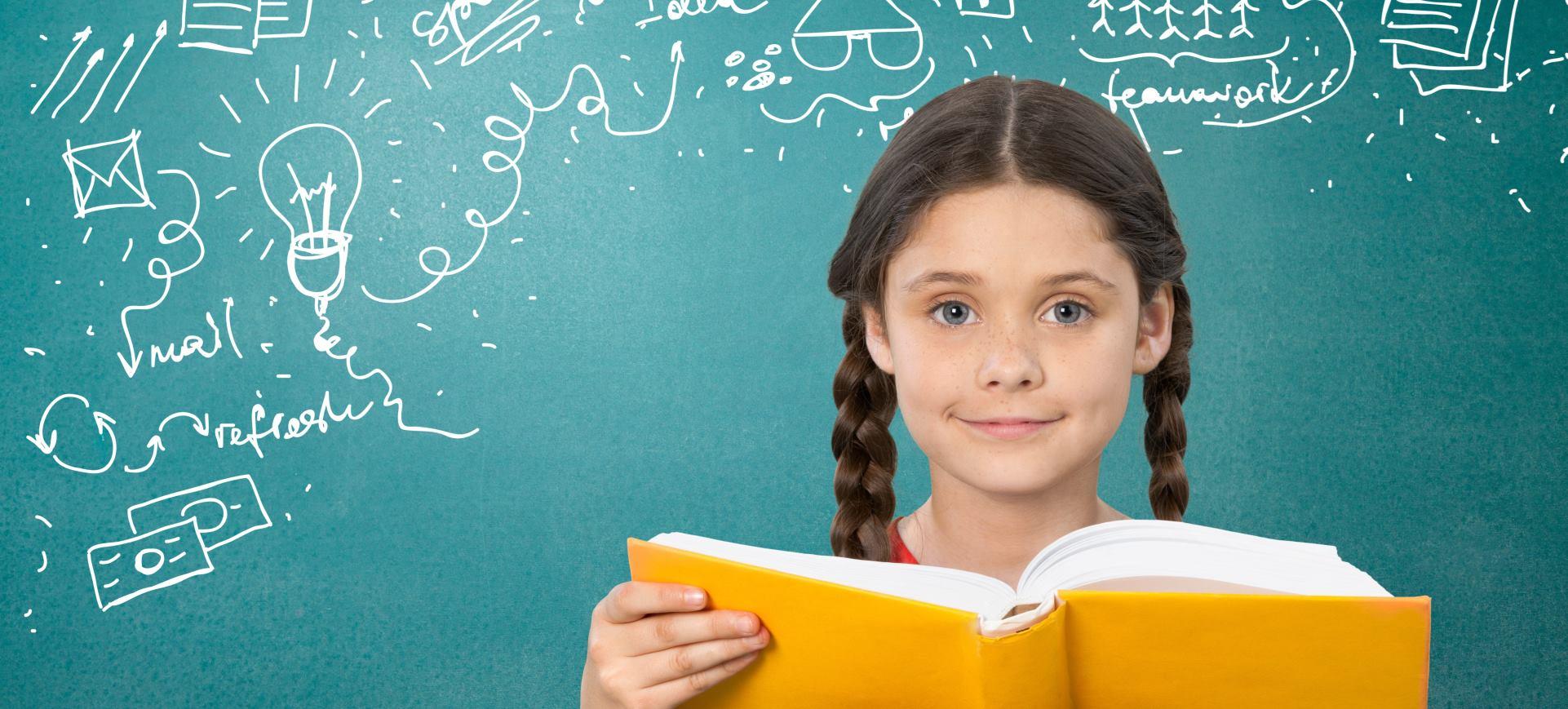 psihologija-online-za-djecu-na-ruskom-jeziku